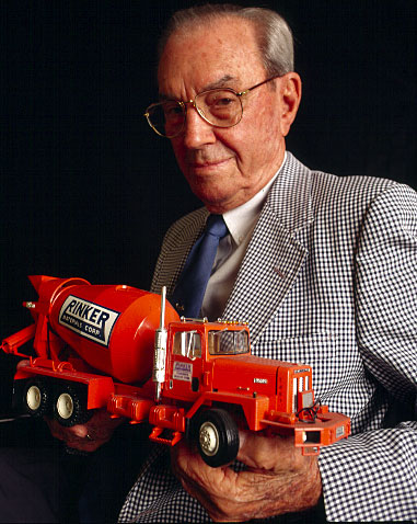 CLICK ON PICTURE TO RETURN TO GALLERY...