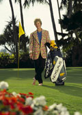 Barbara Nicklaus, North Palm Beach, Florida  © Michael Price Photography 2007